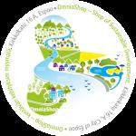 OmniaShop