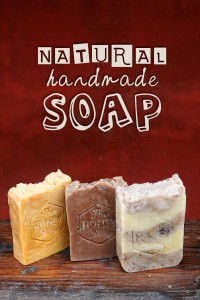 soap_poster