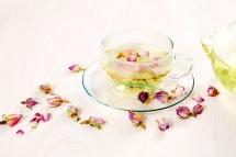 Demmer Teet